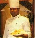 RAM-titolare-ristorante
